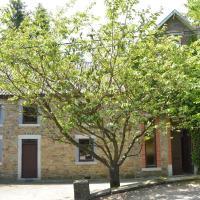 Zdjęcia hotelu: Pre Lamborelle, Ferrières