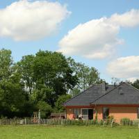 Hotelbilleder: Holiday home Majolire 1, Lambertsberg