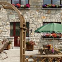 Hotelbilder: Gîte L Ecureuil, Malmedy
