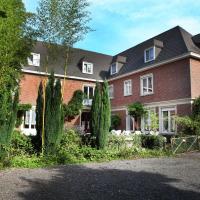 Hotelbilder: Reedpool, Ruiselede