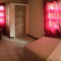 ホテル写真: TimbukOne, Codrington