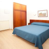 Double/Twin Room with New Year's Package