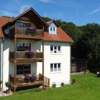 Hotel Pictures: Ferienhaus Donauer im Altmühltal, Beilngries