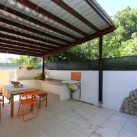 Hotellbilder: Holiday home in Silo/Insel Krk 13591, Šilo