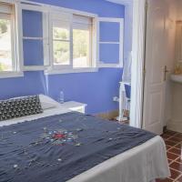 Hotelfoto's: Villa Alicia Guest House, Málaga