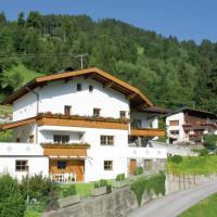 Zdjęcia hotelu: Apartment Pfister 1, Kaltenbach