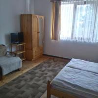 Fotos del hotel: Proboyski Guest House, Tryavna