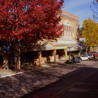 Zdjęcia hotelu: Mountain Hound Inn, Nelson
