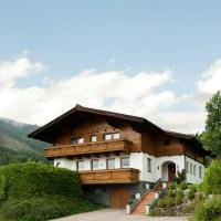 Holiday home Maurer