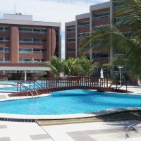 Hotellbilder: Apartamento Scopa Beach Resort II, Aquiraz