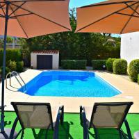 Fotos do Hotel: Villa 6 Latchi Beach Villas, Neo Chorio