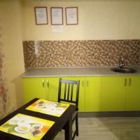 Fotos de l'hotel: Vash Otel 1, Khimki