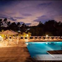 Hotel Pictures: Paraíso Paulista, Cotia