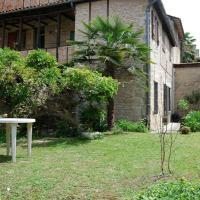 Hotel Pictures: Le Clos Saint Paul, Figeac