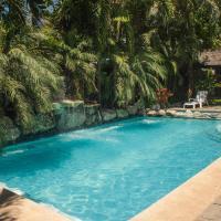 Hotelfoto's: Conchita Apartotel, Jacó