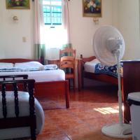 Φωτογραφίες: Western Guesthouse, San Ignacio