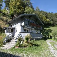 Zdjęcia hotelu: Haus Resinger, Matrei in Osttirol