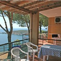 Hotelbilleder: Residence La Calle, Marina di Campo