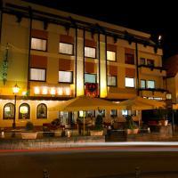 Hotelbilleder: Adler Hotel & Restaurant Groß-Gerau, Groß-Gerau