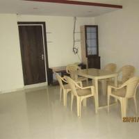 Hotel Pictures: 5 Bedroom Bungalow near Mahabaleshwar, Maharashtra, Mahabaleshwar
