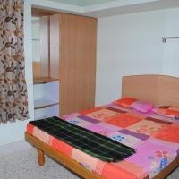 酒店图片: 6 Bedrooms Bungalow between Ooty-Conoor, 乌提