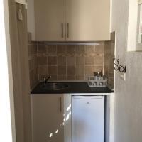 Double Room with Kitchenette - La Stella