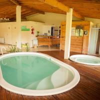 Hotelfoto's: La Chacra - Spa de Campo, San Pedro