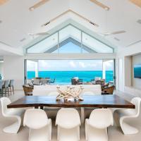 Fotos de l'hotel: Beach Enclave North Shore, Providenciales