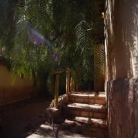 Zdjęcia hotelu: Capec Alojamiento, Tilcara