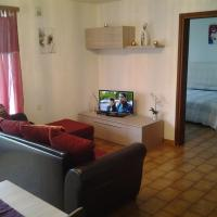 Hotel Pictures: Casa Stefi, Piazzogna