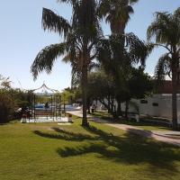 Zdjęcia hotelu: Hotel Habana, Termas de Río Hondo