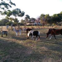 Hotelbilleder: Heartland Hideaway, Vivonne Bay