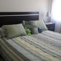 Hotellikuvia: Trogliero Torres Paulina, Cordoba