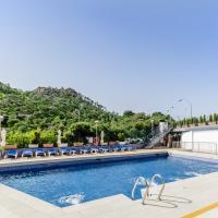 Foto Hotel: Hotel Maya Alicante, Alicante