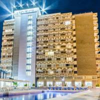 Hotel Pictures: Hotel Maya Alicante, Alicante