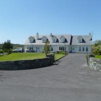 Racecourse Lodge B&B