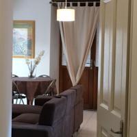 Hotel Pictures: La Plume, Cajarc