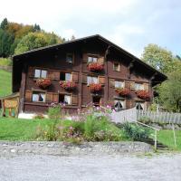 Foto Hotel: Rinderer, Sonntag