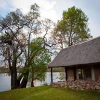 Zdjęcia hotelu: Hippo Lodge, Mulola