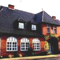 Hotel Pictures: Hotel-Restaurant Pfeffermühle, Dörverden
