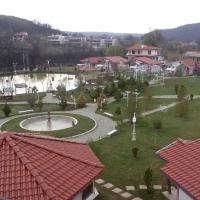 Hotel Pictures: Holiday Village Bukovo, Golyamo Bukovo
