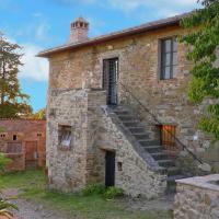 Фотографии отеля: Nespolo Due, San Savino