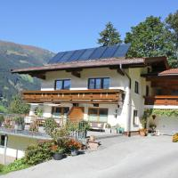 Zdjęcia hotelu: Apartment Ahornblick 2, Ramsau im Zillertal