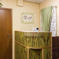 Фотографии отеля: Mini-Hotel Pled, Санкт-Петербург