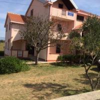 Photos de l'hôtel: Apartments Boskovica, Privlaka