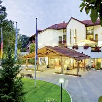 Hotel Pictures: Hotel St. Georg, Bad Aibling