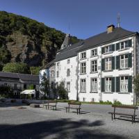 Photos de l'hôtel: Appartement De Dieupart, Aywaille