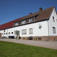 Hotelbilleder: Auf Dem Rackenbach, Meisburg