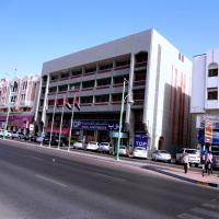 Hotel Pictures: Top Hotel Apartment, Al Ain