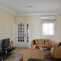 酒店图片: Abidjan Guest House, 阿比让
